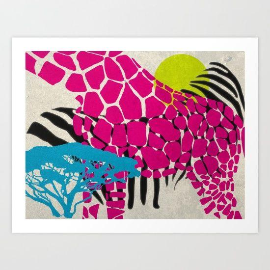 https://society6.com/product/africa-bcr_print?curator=bestreeartdesigns.  $17.68