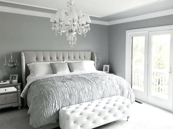 Dark Grey Room Decor Classy Inspiration Grey Room Ideas Design Teenage Bedroom Blue Living Dark Gray Ide Kamar Tidur Kamar Tidur Warna Putih Kamar Tidur Utama