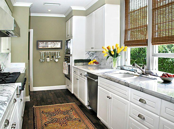26 best seashore kitchen designs images on pinterest | kitchen