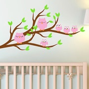 Really cool stuff!!!  Take a look at the Elephants on the Wall event on #zulily today!