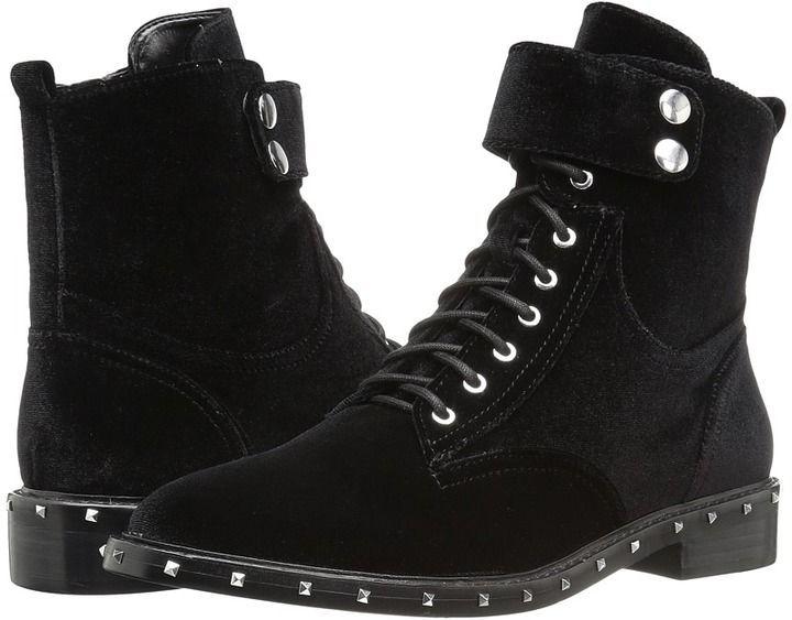 Vince Camuto - Talorini Women's Boots