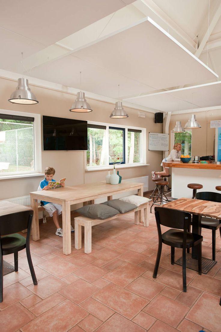 25 Best Ideas About Acoustic Ceiling Panels On Pinterest
