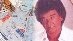 Country Music Lyrics - Quotes - Songs Conway twitty - Conway Twitty and Loretta Lynn - The Letter (WATCH) - Youtube Music Videos http://countryrebel.com/blogs/videos/18075099-conway-twitty-and-loretta-lynn-the-letter-watch