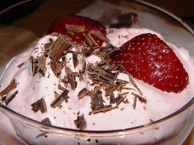 Eperfagylalt