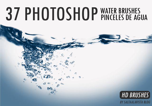 Pinceles_Gratis_de_Agua_para_Photoshop_by_Saltaalavista_Blog