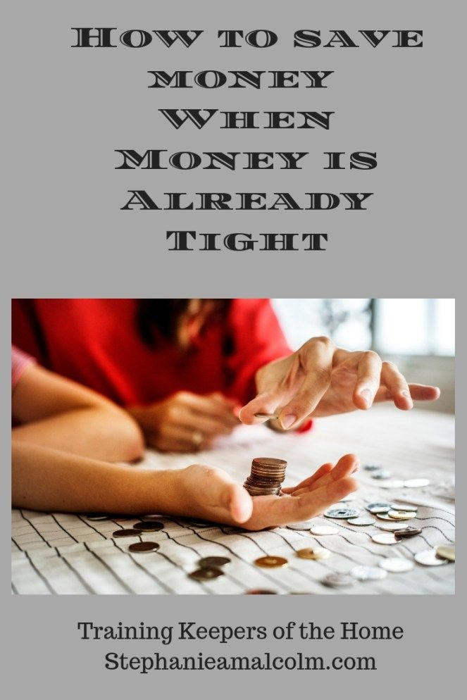 tight budget saving money debt free living survival mode frugal rh pinterest es