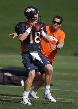 2014 NFL Week 1 Preseason schedule & odds; Seahawks, Broncos Super Bowl rematch