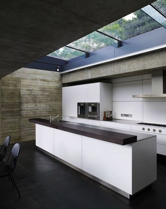 How to choose and install skylights – Rated People Blog