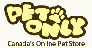 Online pet store I bought a lot of Kobe's puppy things here