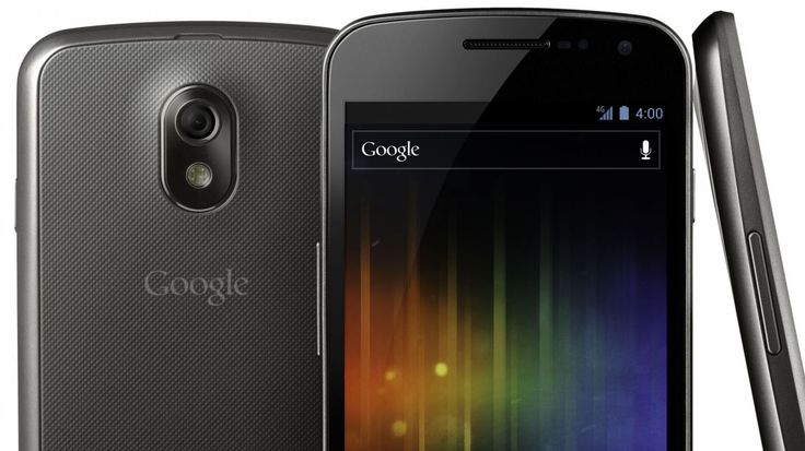 Samsung Galaxy Nexus US sales ban temporarily lifted | The US sales ban on the Samsung Galaxy Nexus Google-phone has been lifted after the Korean manufacturer appealed. Buying advice from the leading technology site