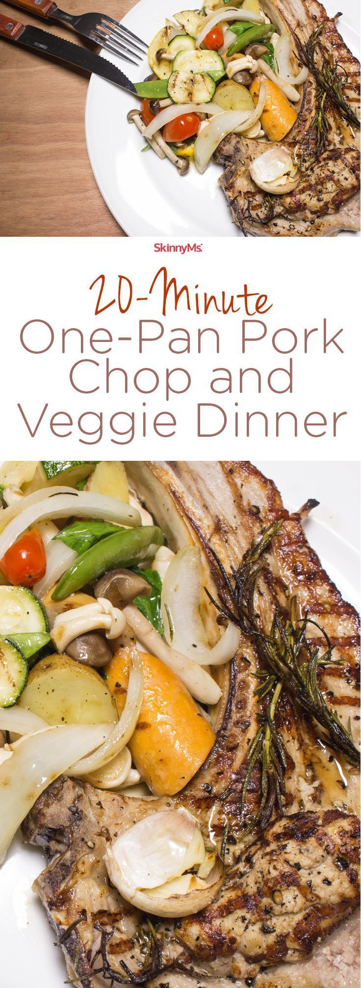 1514 best healthy family meals images on pinterest healthy eating 1514 best healthy family meals images on pinterest healthy eating habits healthy meals and clean eating recipes forumfinder Image collections