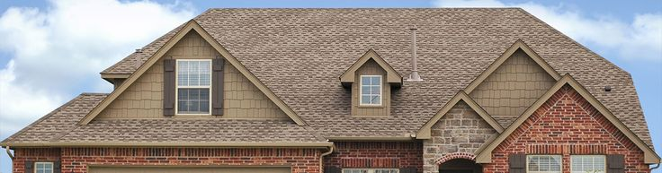 http://eaglerestore.com/service-areas/hunters-creek-village-residential-roofing/