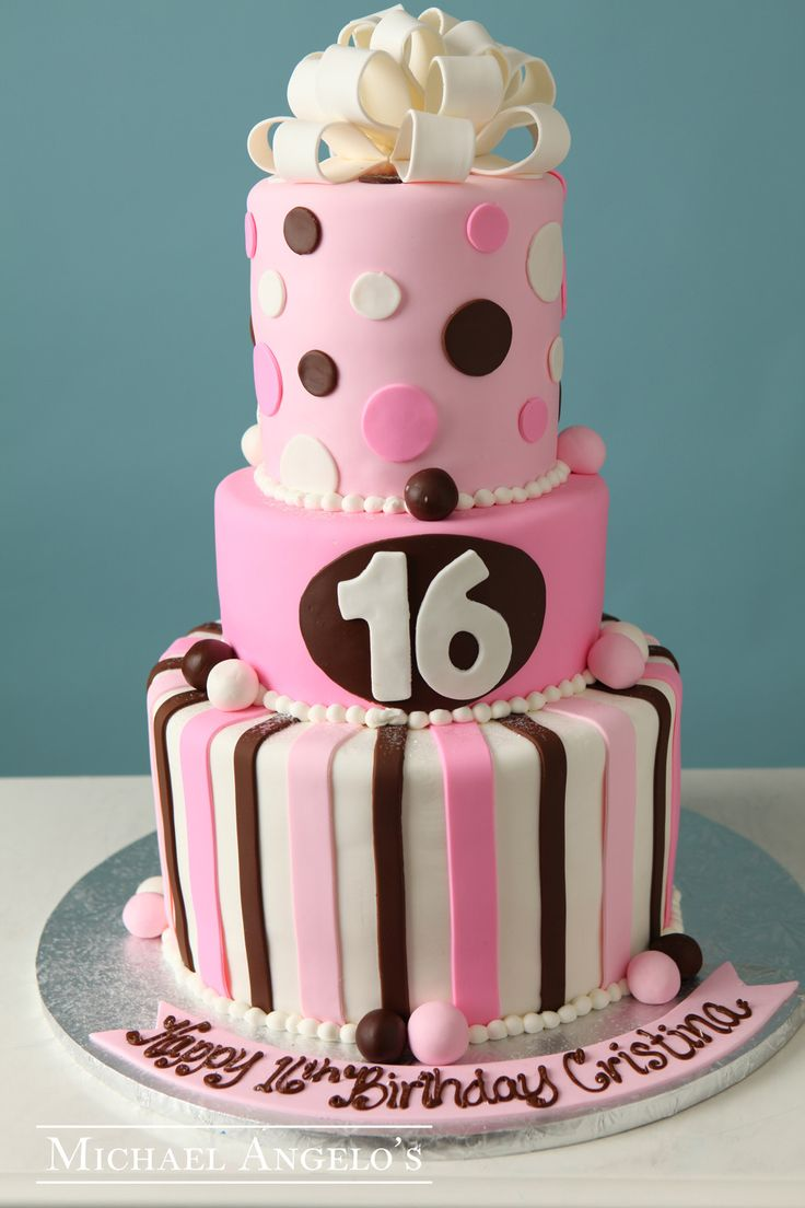 174 best milestone birthday cakes images on pinterest