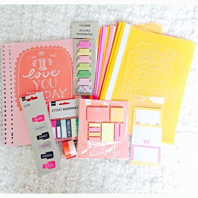 Top 27 best HEMA. images on Pinterest | Stationery, School stuff and  ST27