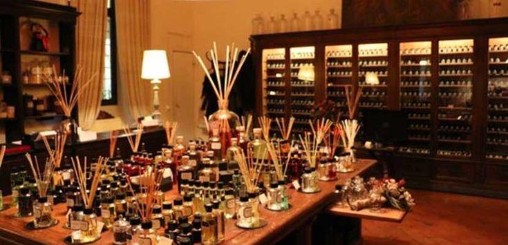 Qué comprar en Florencia - http://www.absolutitalia.com/comprar-florencia-2/