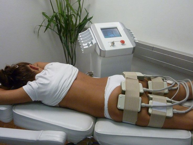 8 best lipo laser images on pinterest double chin thigh and losing weight. Black Bedroom Furniture Sets. Home Design Ideas
