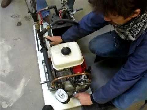 images  geet  pinterest pvc pipes built  ovens  technology