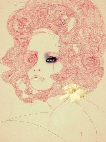 Illustration ideas.