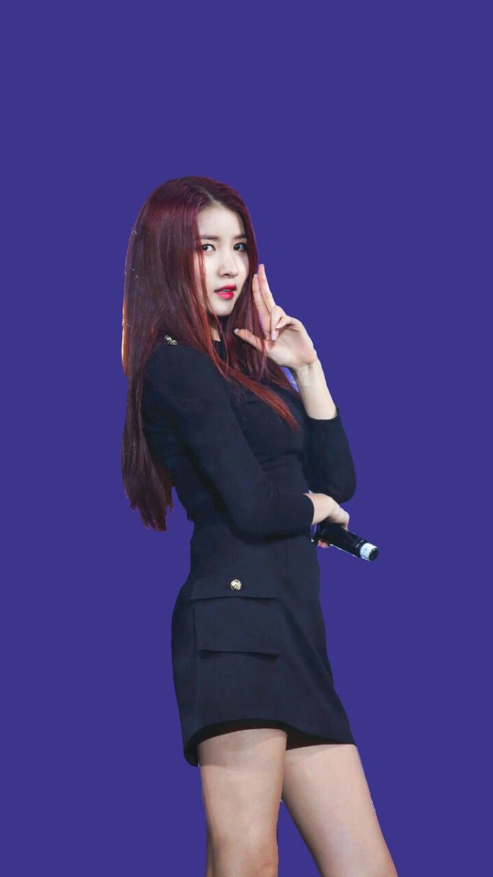 Gfriend Wallpaper Sowon