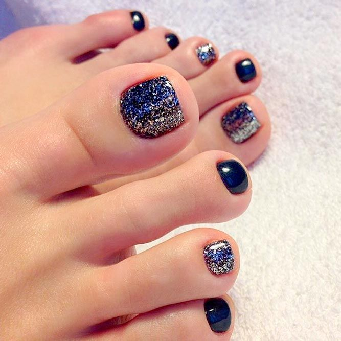 Best 25+ Summer toe nails ideas on Pinterest | Cute ...