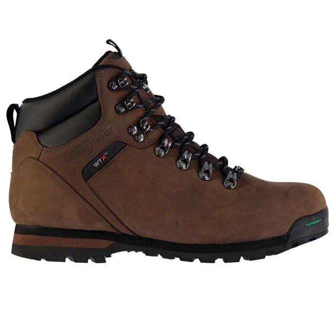 Karrimor | Karrimor ksb Kinder Mens Walking Boots | Mens Walking Boots