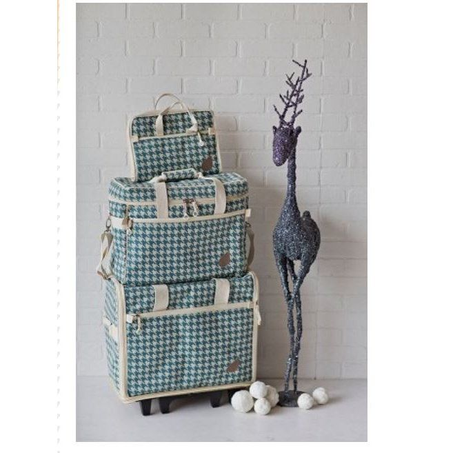 """Blue Fig 19"""" combo Sabrina http://cart.jennys-sewing-studio.com/index.php?main_page=index&cPath=499_558"""