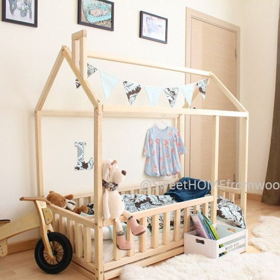 Best 25 Crib Amp Toddler Bed Accessories Ideas On Pinterest