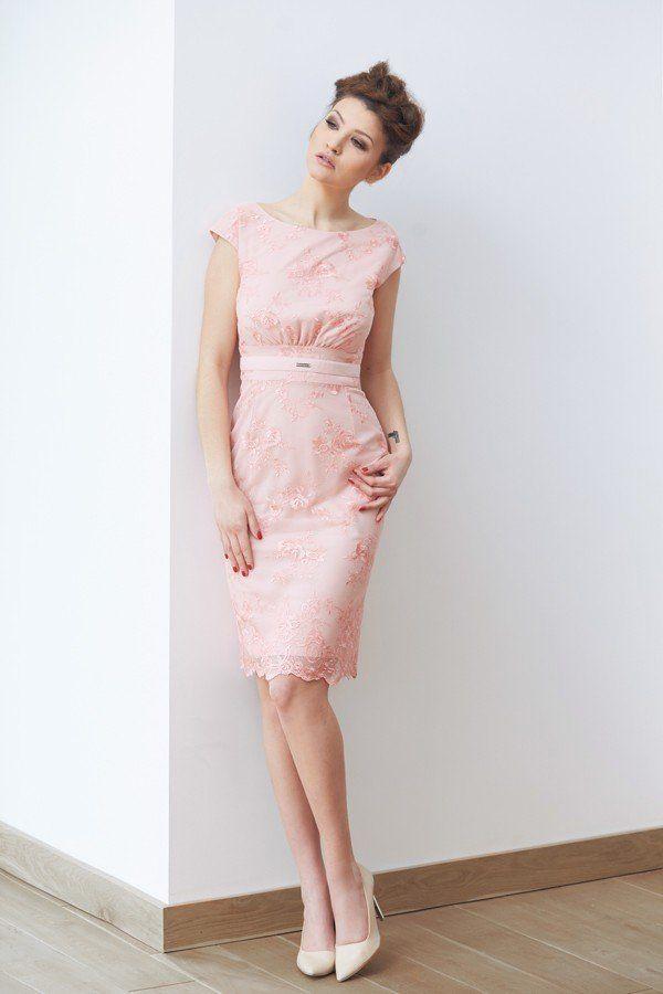 Sukienka Asilia