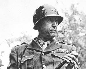 d-day air battle