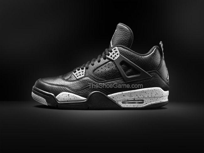 Jordan Brand Remastering its Retro Lineup for 2015 - EU Kicks: Sneaker  Magazine