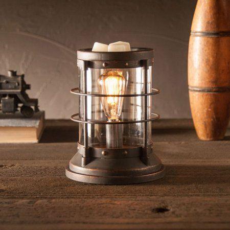 Best 25 Wax warmer ideas on Pinterest  Wax burner DIY fragrance oil warmer and DIY fragrance