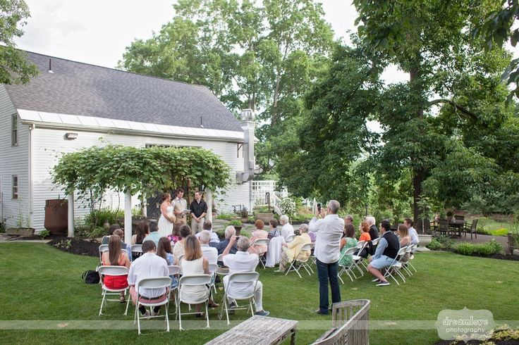 17 best images about herb lyceum wedding in ma on for Outdoor wedding venues ma