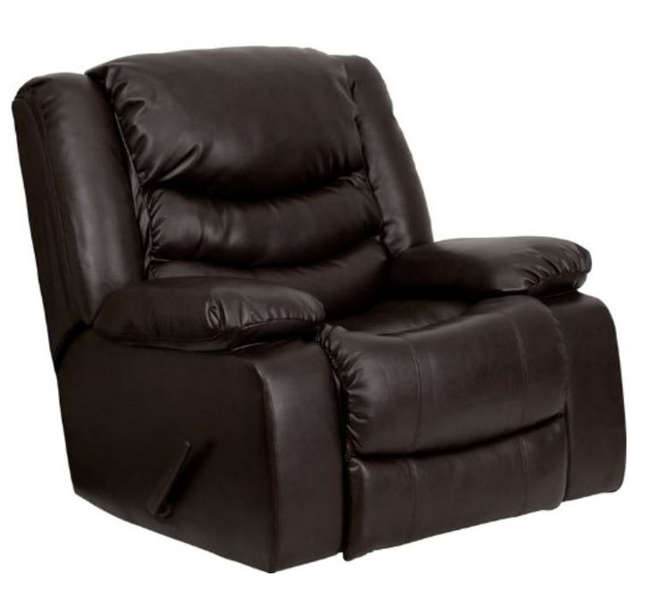 Best 54 Best Big Man Recliner Chairs Wide 350 500 Reclining 640 x 480