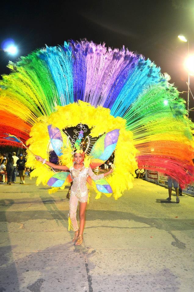 Del 1 al 4 de marzo, #CarnavalFederal2014 ¡Hacé repin para que la alegría se contagie!  Más info en www.facebook.com/viajaportupais #Carnaval #Carnavales #Eventos #Argentina #Festividades #Colores #Alegria