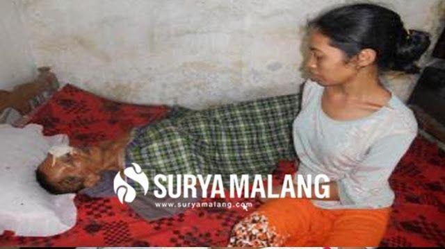 Telan Korban! Kartu BPJS Belum Aktif, Pasien Tumor Terlambat Diobati dan Meninggal di Rumah Sakit - http://beritaislamterbaru.org/telan-korban-kartu-bpjs-belum-aktif-pasien-tumor-terlambat-diobati-dan-meninggal-di-rumah-sakit/