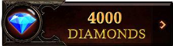 Blade Hunter Diamonds Promotion:  Blade Hunter is a beat'em up MMORPG browser game,...
