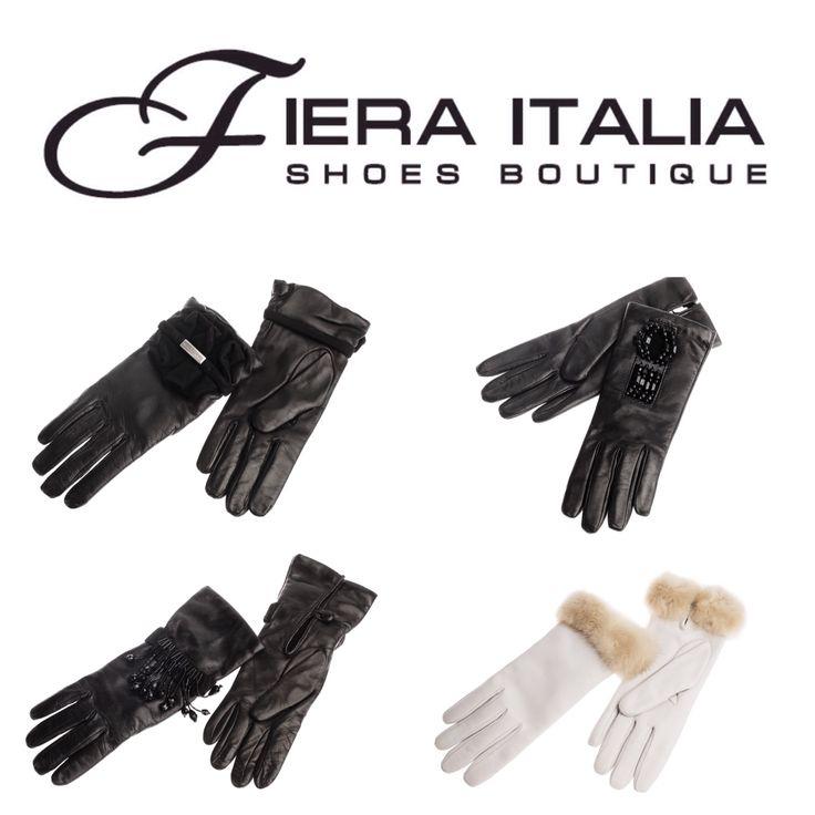 RENATO ANGI COLLECTION FALL - WINTER 15 - 16. FIERA ITALIA.  Shoes boutique. Vaclavske namesti 28. Pasáž U STYBLU.