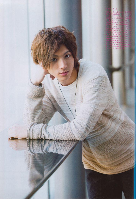 585 best Yuki Yamada images on Pinterest | Japanese men ...Yuki Yamada Movies