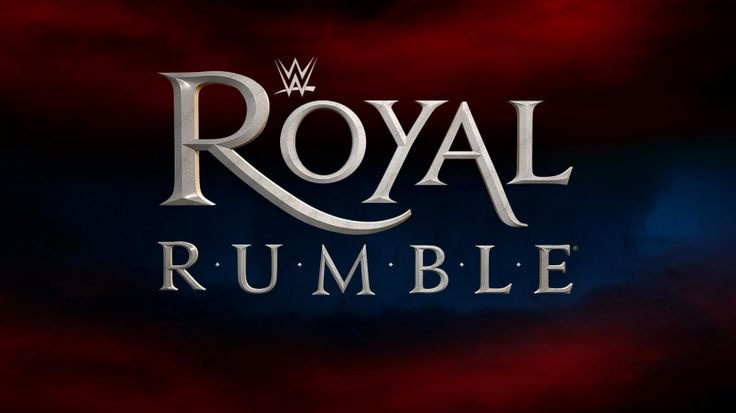 WWE Royal Rumble 2017 Date, Match Card, Rumors, and More