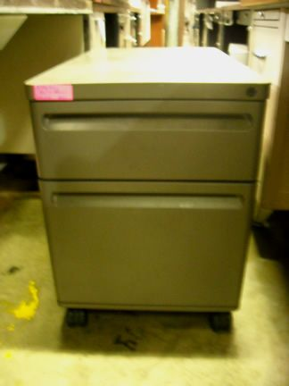 tops preowned and new options - Small File Cabinet