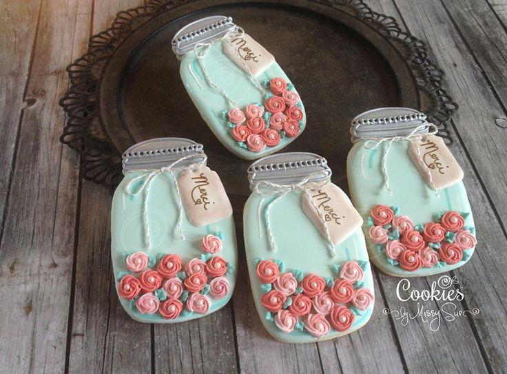 Cookies by Missy Sue