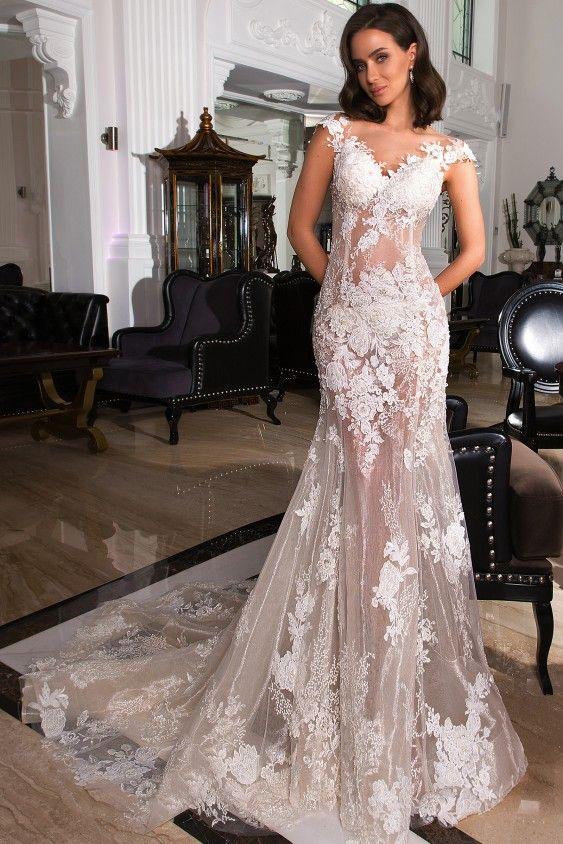 405ec51c76ab45 Весільний салон Фея - ексклюзивні весільні сукні | Чернівці ...