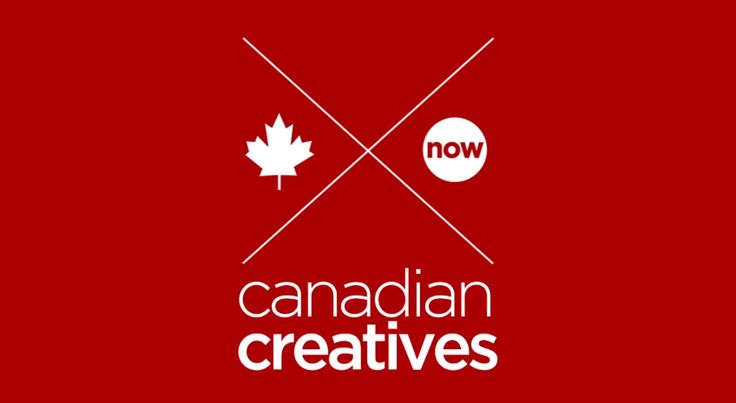 http://CanadianCreatives.ca