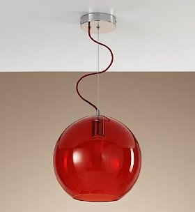 17 Best Images About Lighting On Pinterest Hanging