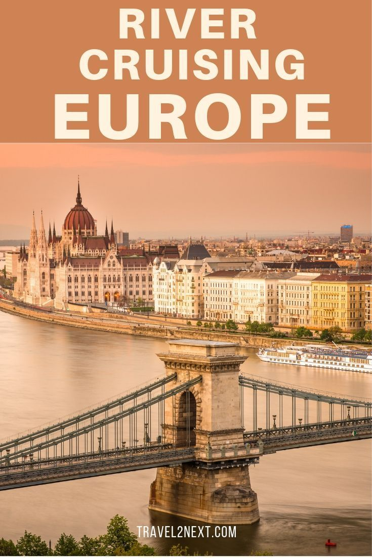European River Cruises >> European River Cruises Cruise Europe River Cruises In