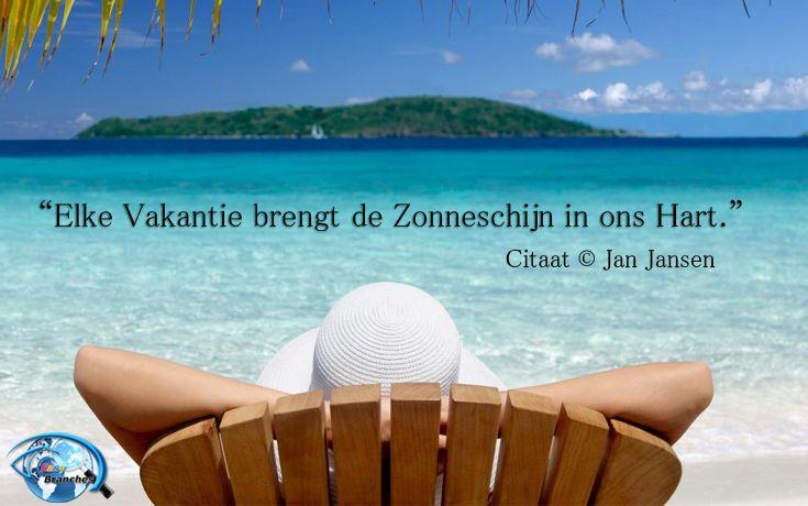 jan-jansen-easybranches-quotes-14-vakantie-citaat-nederlands