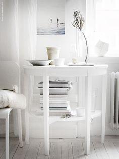 Bästa fönsterbordet   Livet Hemma – IKEA