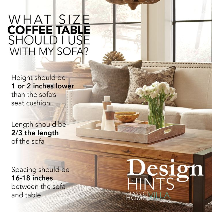 Classic Home Furnishing Design Tips And Hints From The Pros Pillows Villa  Home Collection Rugs Furniture
