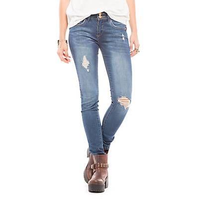 Me gustó este producto Americanino Jeans Gastado Celeste. ¡Lo quiero!