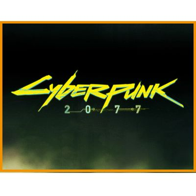 Know all about upcoming game Cyberpunk 2077. Know about Cyberpunk release date, trailer, and features etc. For more details: http://cyberpunk2077news.com/